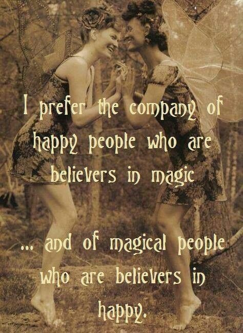 Witch Quote 8 Picture Quote #1