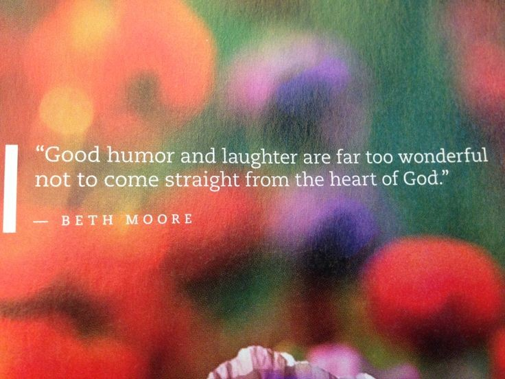 Beth Moore Quote 20 Picture Quote #1