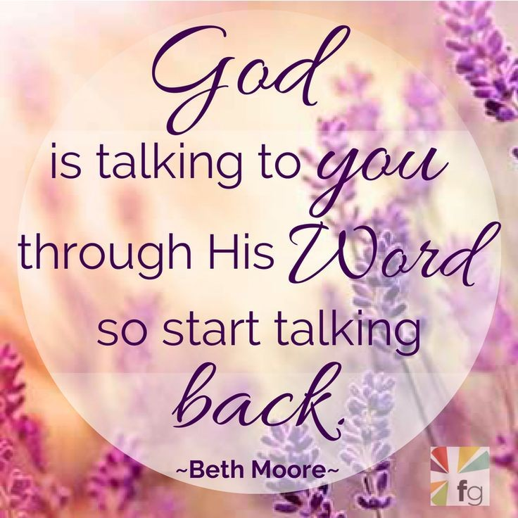 Beth Moore Quote 28 Picture Quote #1
