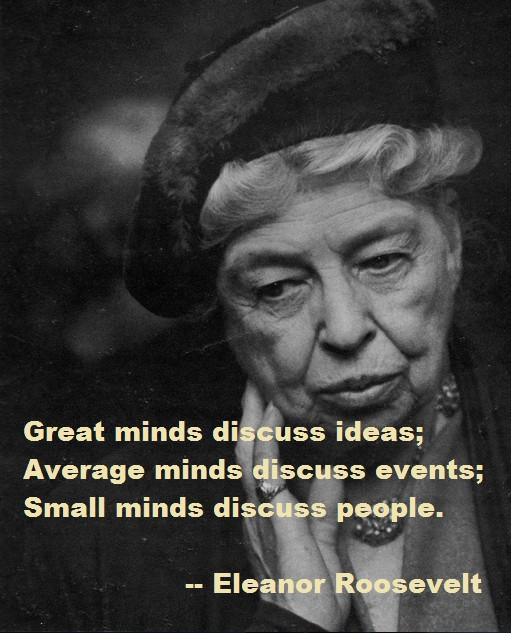 Idea Quote 2 Picture Quote #1