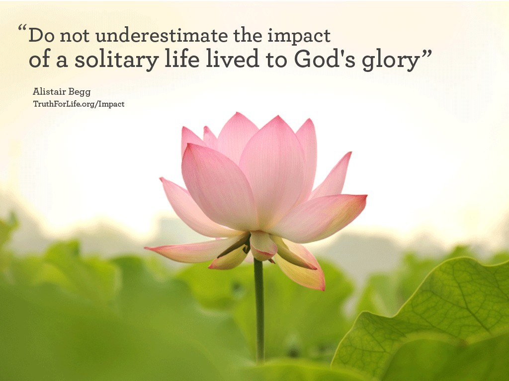 Gods Glory Quote 2 Picture Quote #1