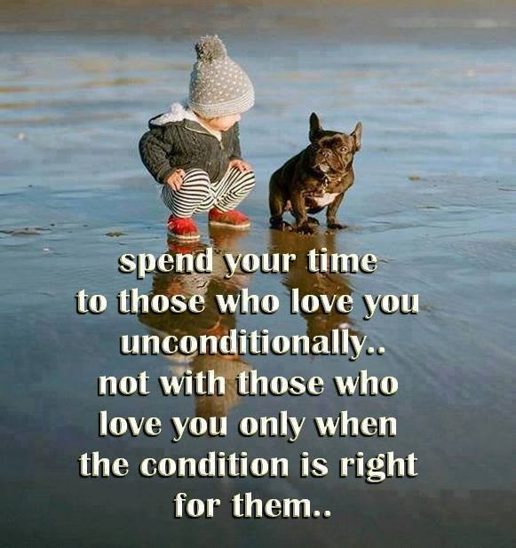 Spending Time Together Quote | Quote Number 651102 | Picture ...