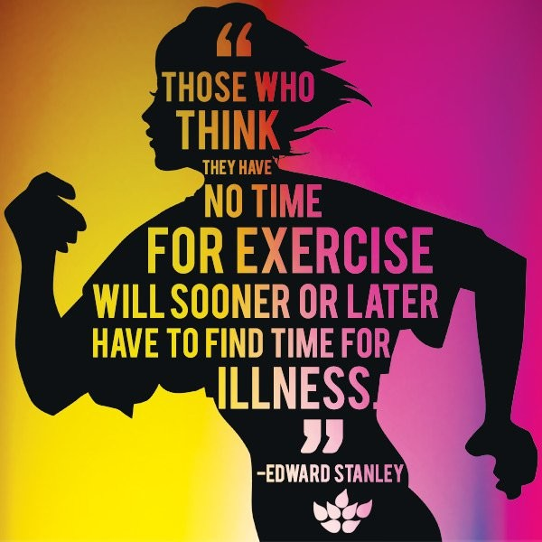 Find Time Make Time Quote 1 Picture Quote #1