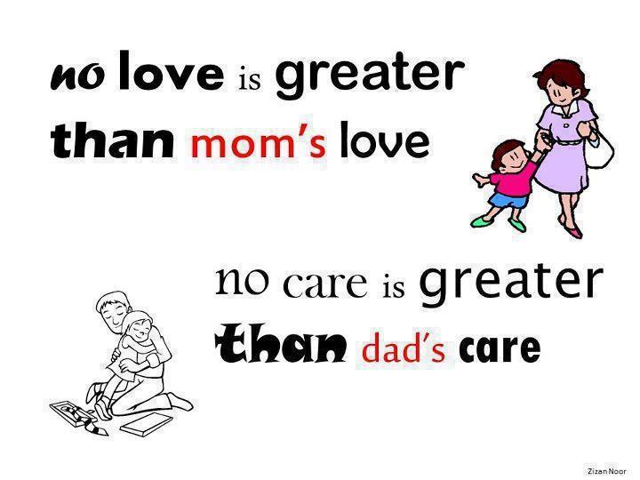 Good Parenting Quote 4 Picture Quote #1