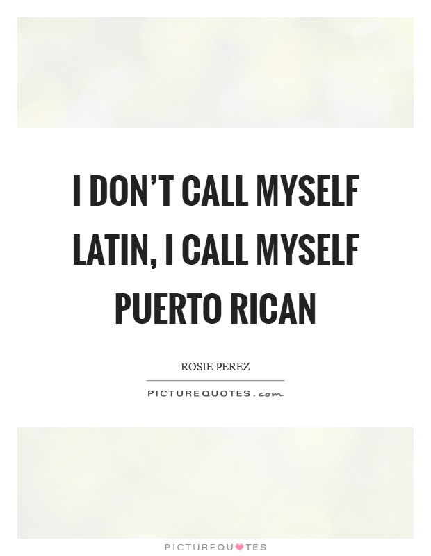Latin Quotes About Friendship Fascinating Latin Quotes  Latin Sayings  Latin Picture Quotes