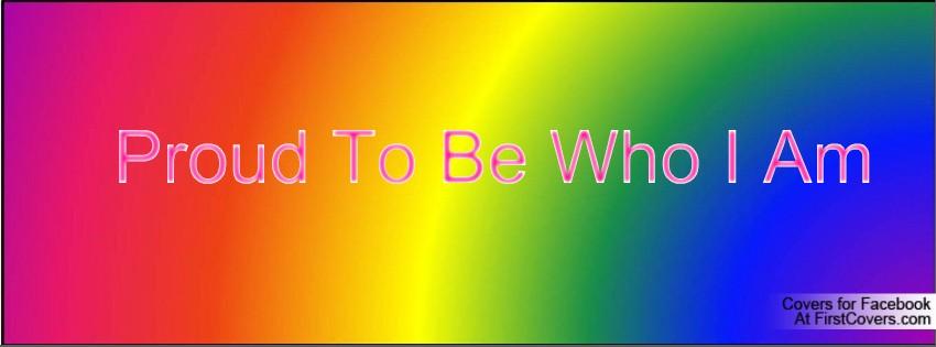gay pride qoutes