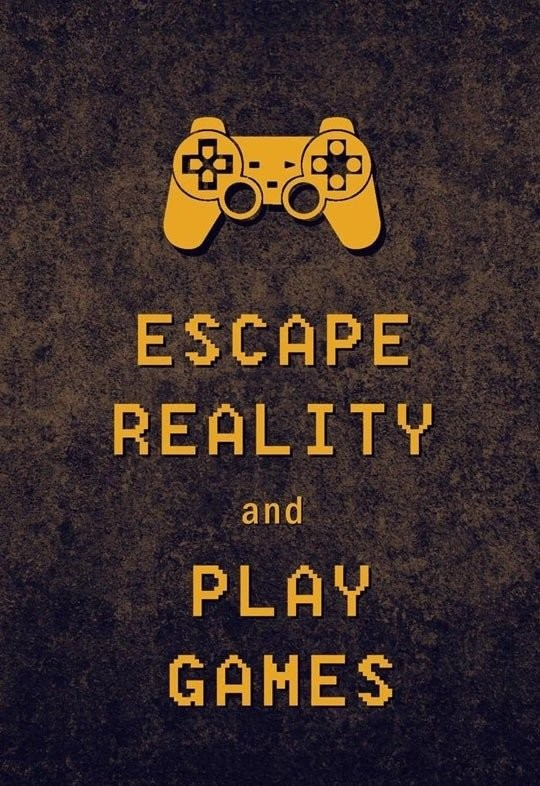 playing games quotes  sayings  playing games picture quotes