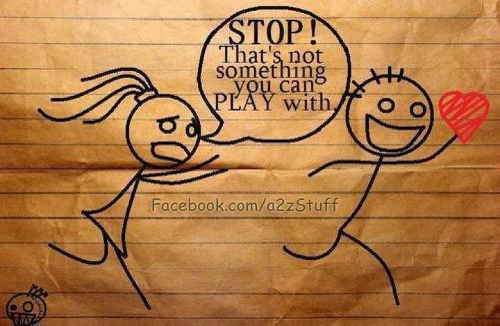 Boys Playing Games Quote 1 Picture Quote #1