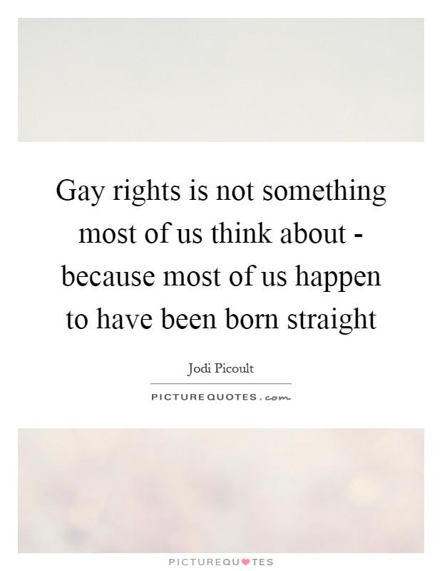born gay quotes