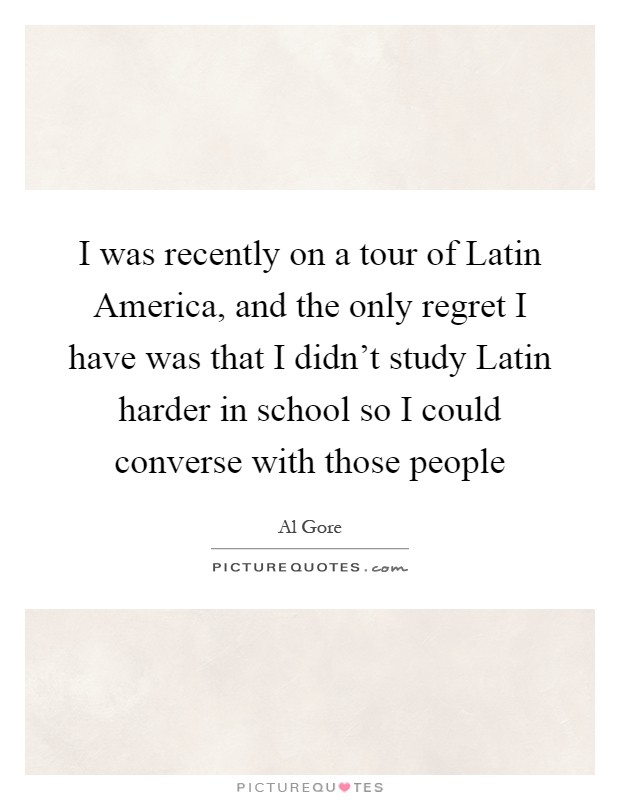 Latin Quotes | Latin Sayings | Latin Picture Quotes - Page 3