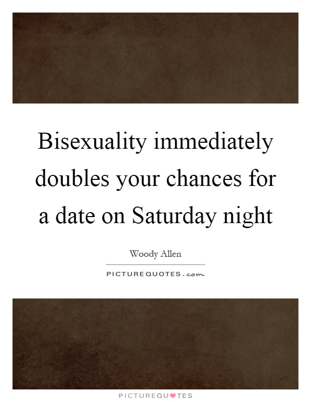 Bisexuality Quotes 94