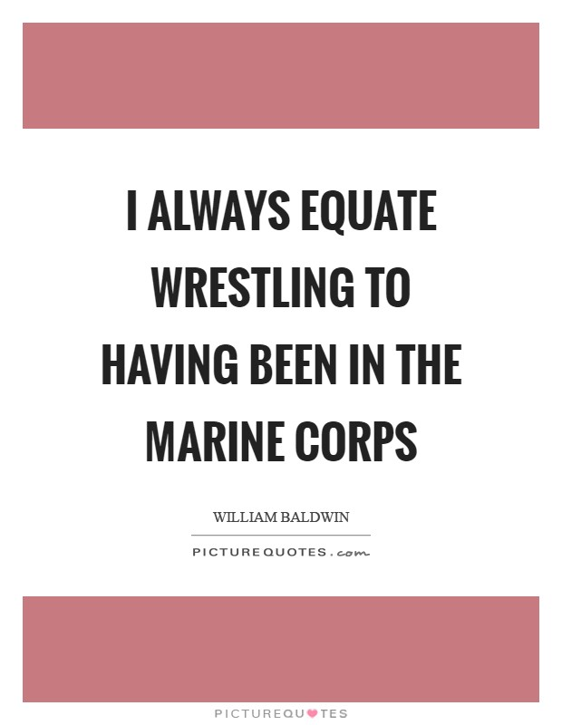 Marine Corps Quotes Pleasing Marine Corps Quotes & Sayings  Marine Corps Picture Quotes  Page 2