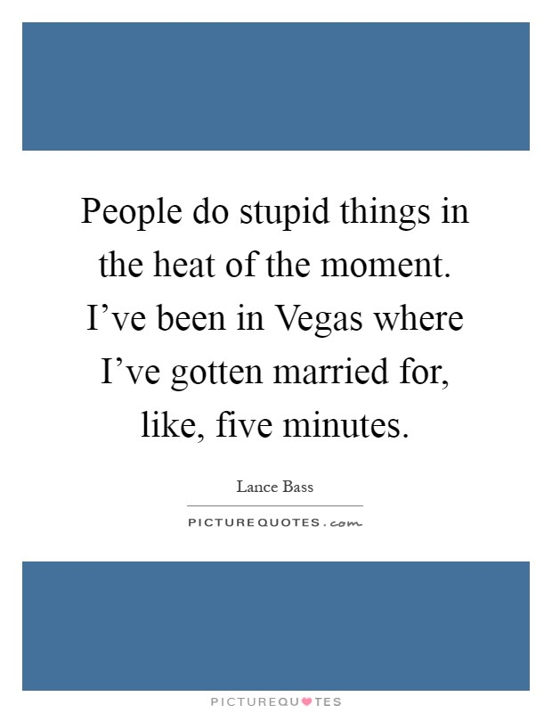 Married Quotes | Married Sayings