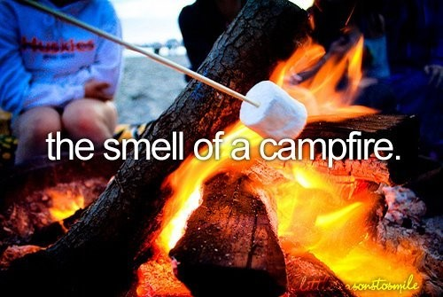 Camping Quote 10 Picture Quote #1