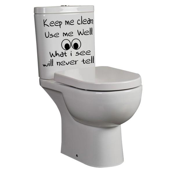 Bathroom Quote 5 Picture Quote #1