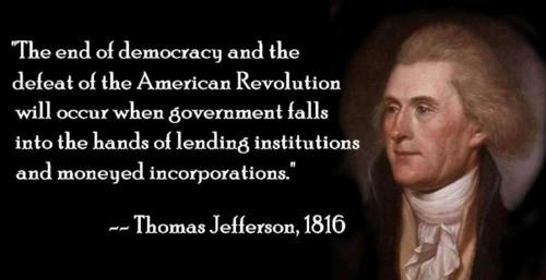 Revolutionary War Quote 2 Picture Quote #1