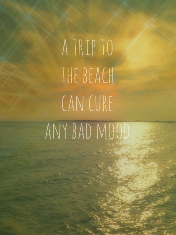 Mood Quote 3 Picture Quote #1