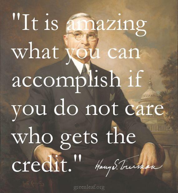 Servant Leadership Quote | Quote Number 656119 | Picture Quotes