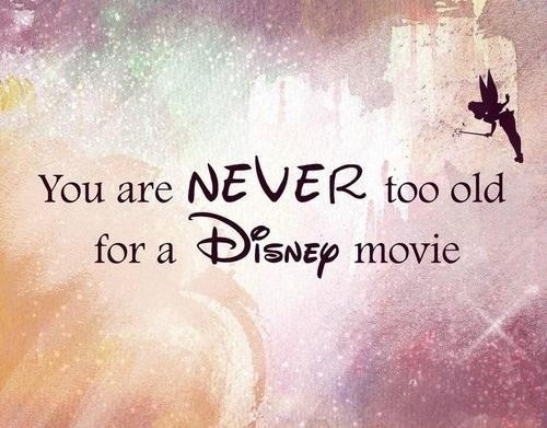 Forever Young Quote 8 Picture Quote #1