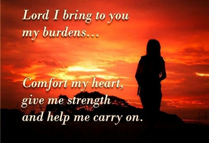 Give Me Strength Quotes & Sayings | Give Me Strength Picture ...