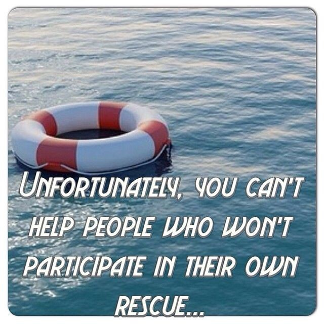 Helping People Quote 6 Picture Quote #1