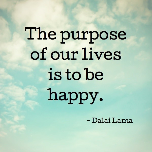 See All Purpose Of Life Quotes