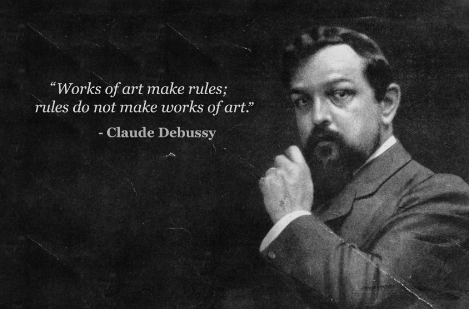 Famous Art Quote 2 Picture Quote #1