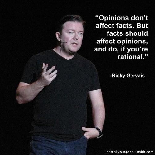 Agnostic Quote 3 Picture Quote #1