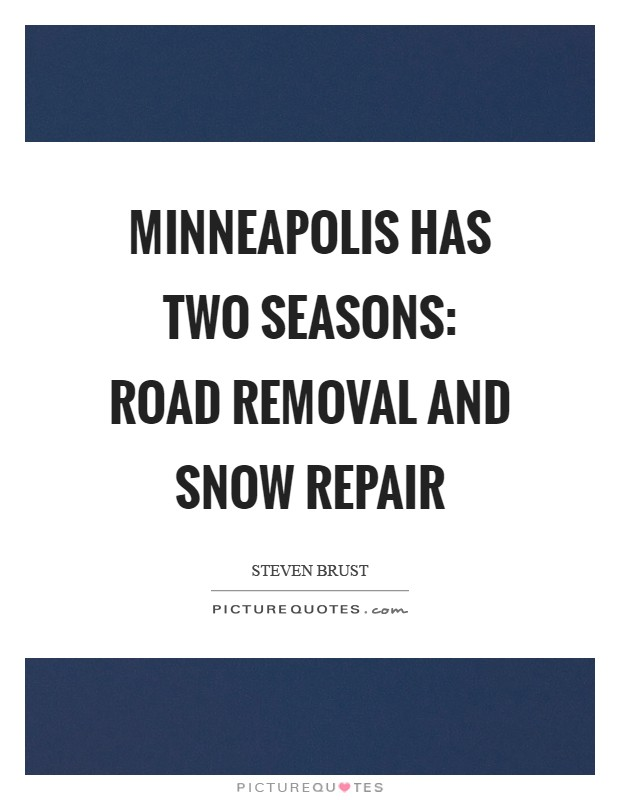 Snow Quotes | Snow Sayings | Snow Picture Quotes - Page 5
