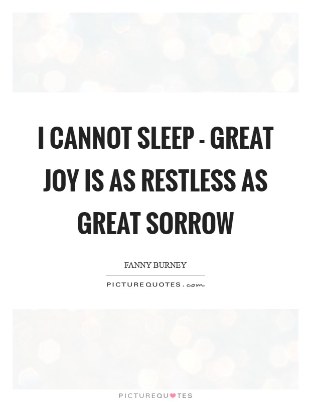great joy quotes great joy sayings great joy picture