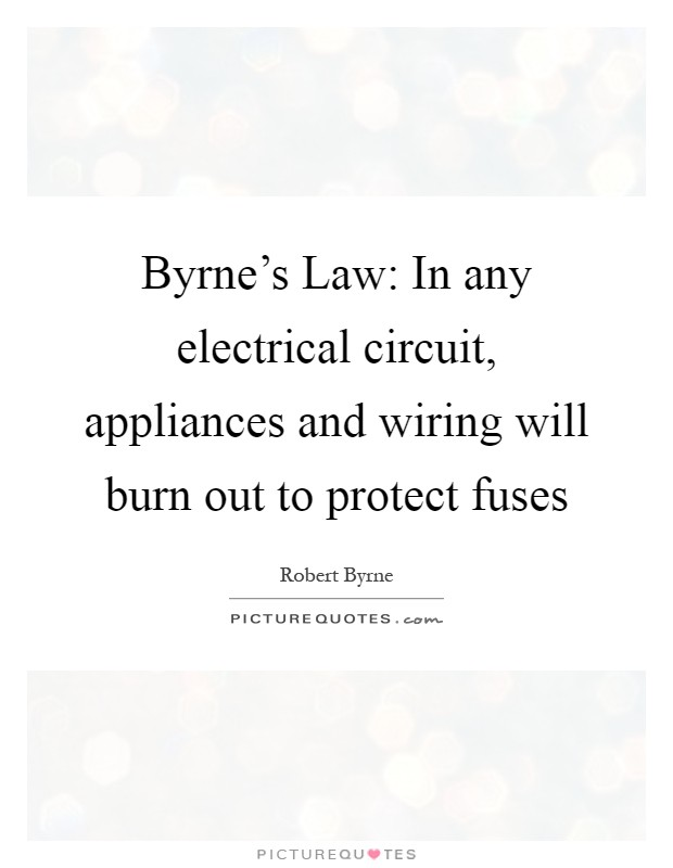electrical quotes electrical sayings electrical picture quotes
