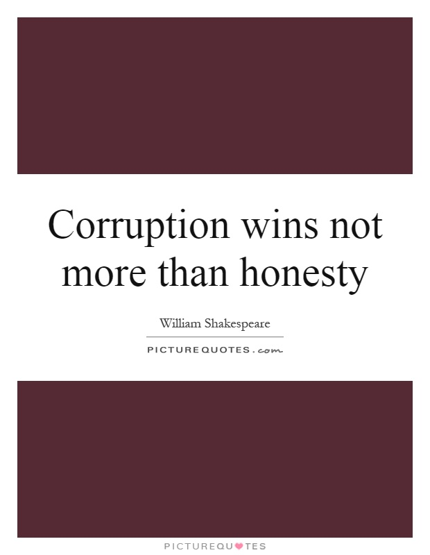 quote virtue and william shakespeare essay The quality of mercy is a quote by portia in william shakespeare's the merchant of venice it occurs during act iv, scene 1, set in a venetian court of justice.
