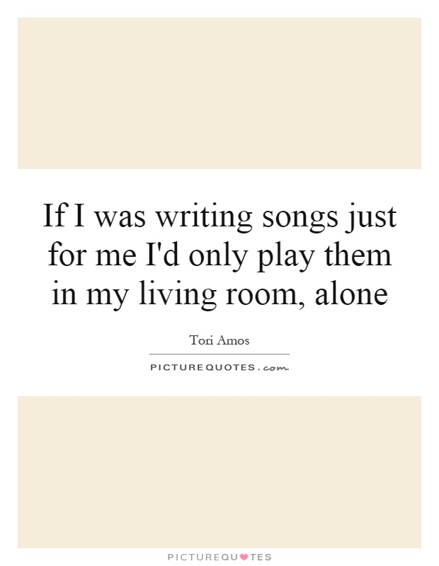 Living Room Quotes & Sayings | Living Room Picture Quotes