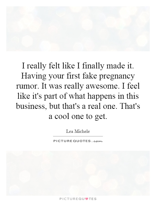 First Pregnancy Quotes & Sayings | First Pregnancy Picture ...