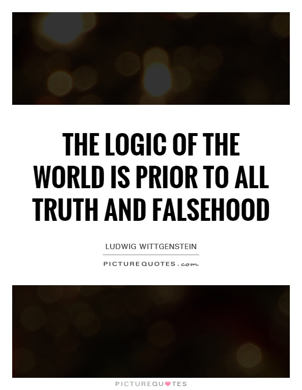truth and falsehood Plato's late ontology int the sophist dialogue: the 'parricide' of parmenides: the problem of being and not-being, of true and false speech.