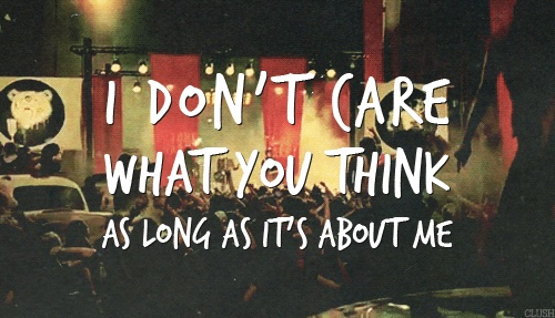 Fall Out Boy Quote 12 Picture Quote #1