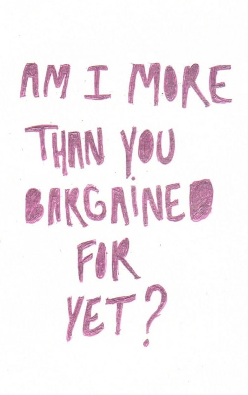 Fall Out Boy Lyric Quote 3 Picture Quote #1