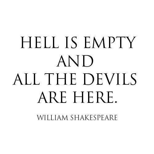 Famous Macbeth Quotes Amazing Famous Macbeth Quote Quote Number 48 Picture Quotes