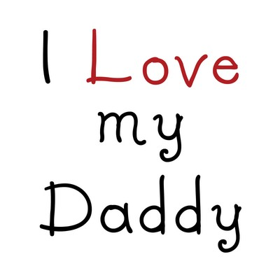 Dad Love Quotes New I Love You Dad Quotes Sayings I Love You Dad Picture Quotes