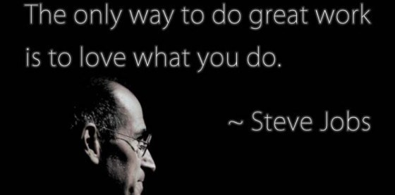 Famous Business Quote 1 Picture Quote #1