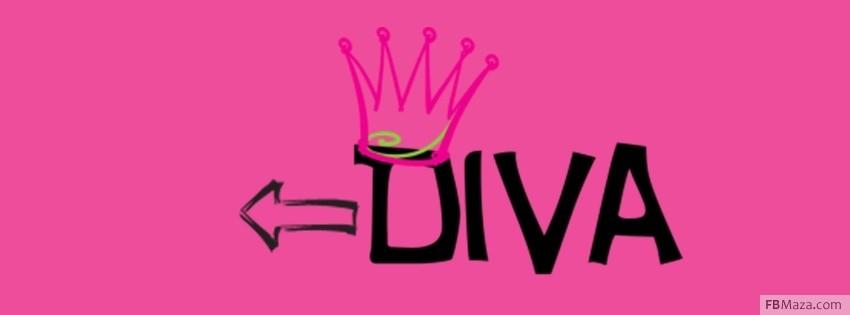 Diva Picture Quotes