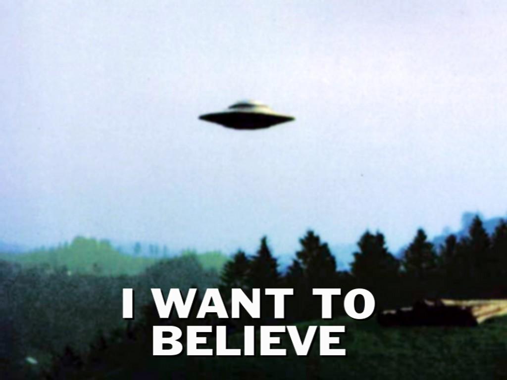 Alien Quote 2 Picture Quote #1