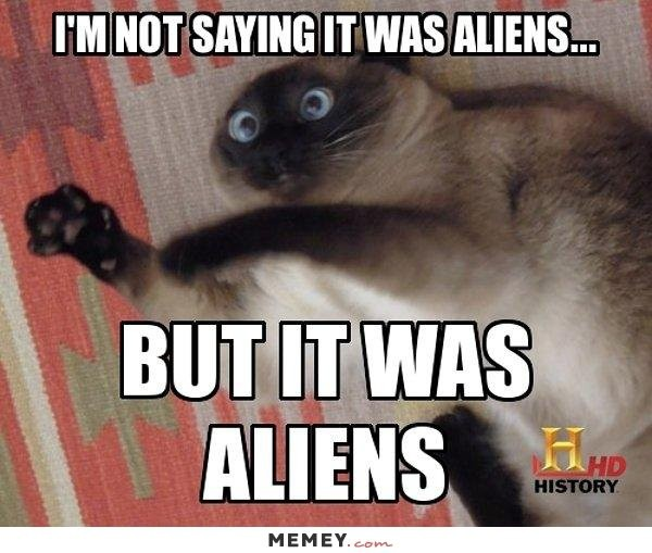 funny-alien-quote-4-picture-quote-1.jpg