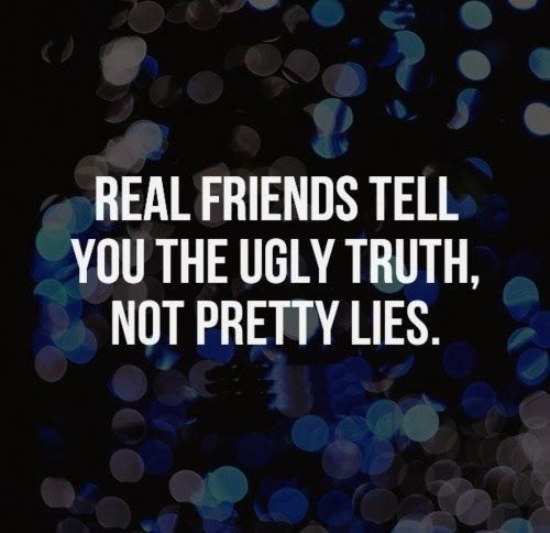 The Ugly Truth Quote 2 Picture Quote #1