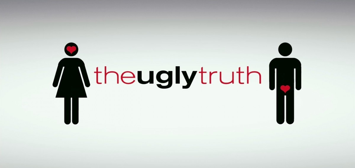 The Ugly Truth Quote 3 Picture Quote #1