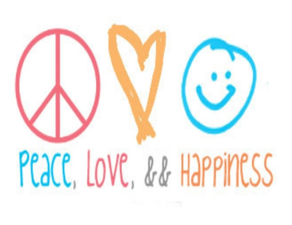 Charming Peace Love Joy Quotes Peace And Love Quotes U0026 Sayings Peace And Love  Picture Quotes