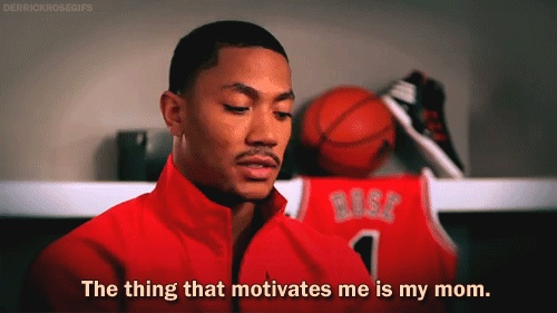 Motivational basketball quote derrick rose quote number 659990 motivational basketball quote derrick rose 2 picture quote 1 voltagebd Gallery