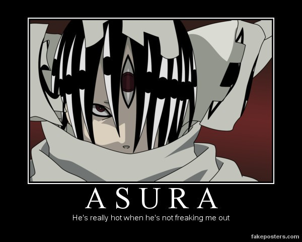 Soul Eater Quote | Quote Number 660020 | Picture Quotes