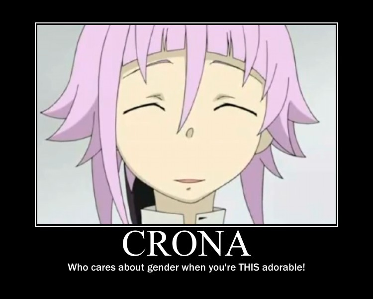 Soul Eater Crona Quote | Quote Number 660031 | Picture Quotes