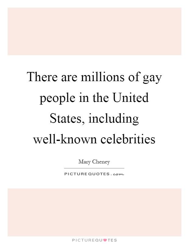 gay mexico negras piedras